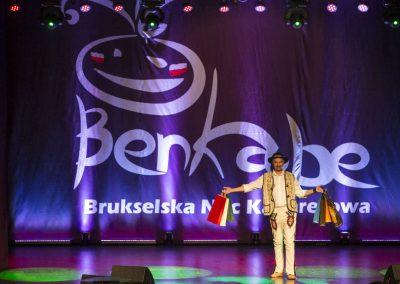 BENKA_SCENA_459