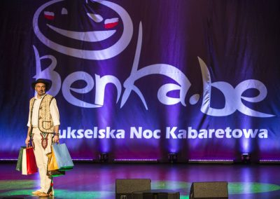 BENKA_SCENA_463