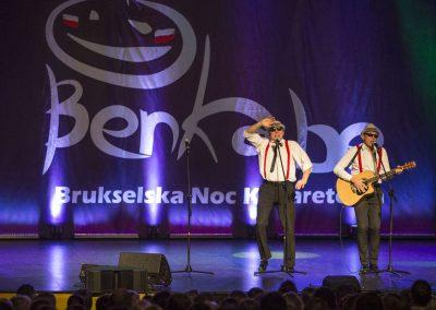 BENKA_SCENA_476