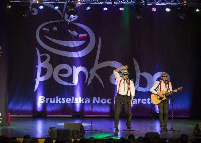 BENKA_SCENA_477