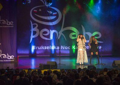 BENKA_SCENA_507