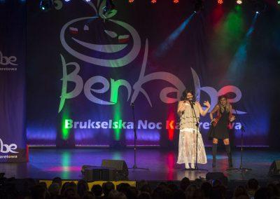 BENKA_SCENA_508