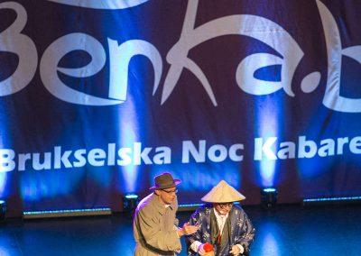 BENKA_SCENA_540