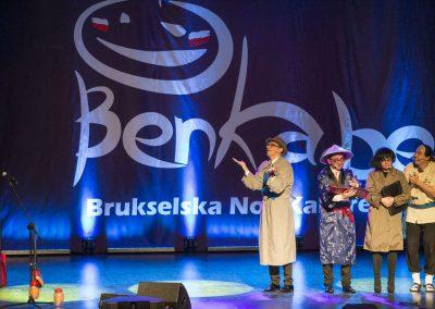 BENKA_SCENA_572