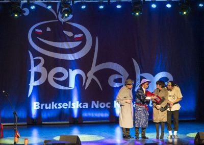 BENKA_SCENA_573
