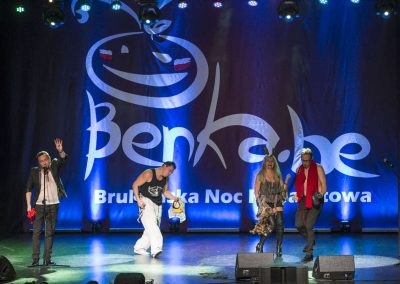 BENKA_SCENA_608