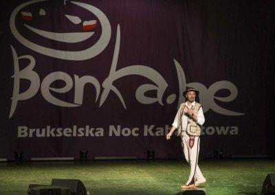 BENKA_SCENA_621
