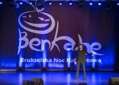 BENKA_SCENA_631