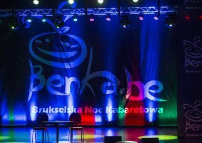 BENKA_SCENA_680