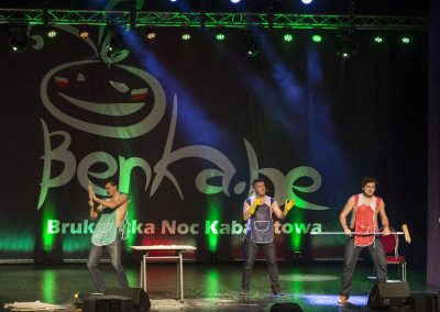 BENKA_SCENA_713