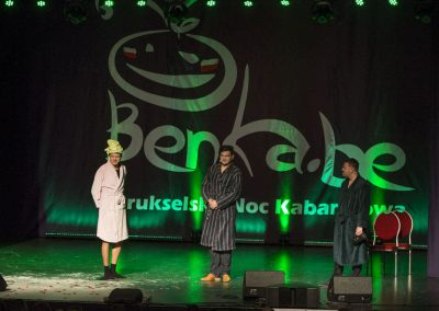 BENKA_SCENA_743