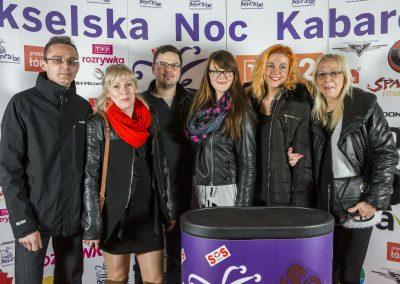 BENKA_SCIANKA_032