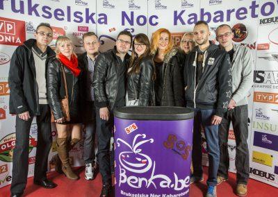 BENKA_SCIANKA_054